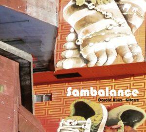 cd-sambalance
